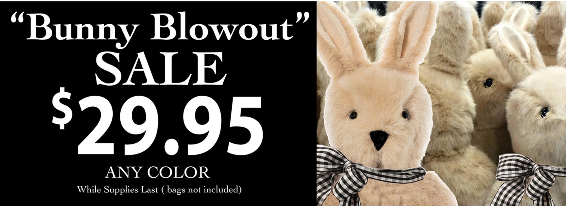 bunnyblowout – 091719