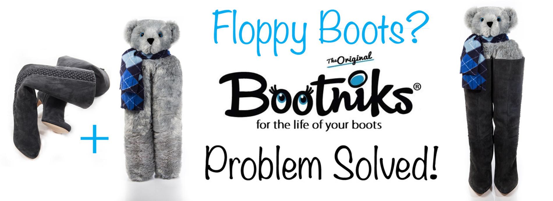 bootnik slider1