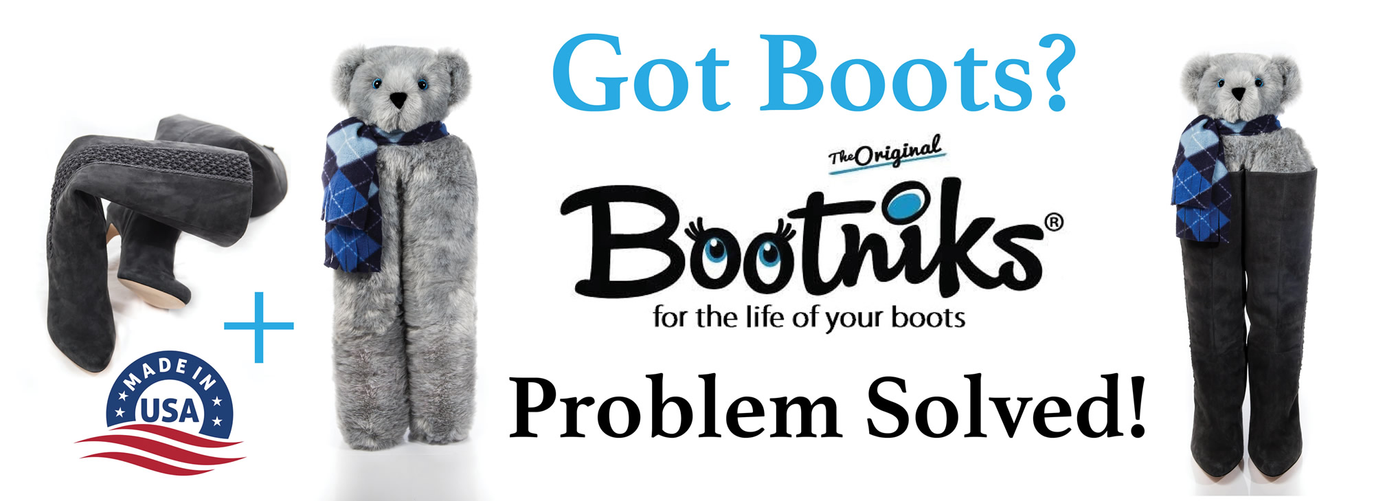 got-boots-slider